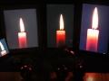cot-2013_advent