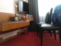 cot-2013_hotelschreibtisch