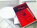 cot-2013_lokusnotes