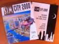 cot-2013_simcity